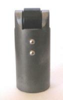 New JD 619 Roller Lifter